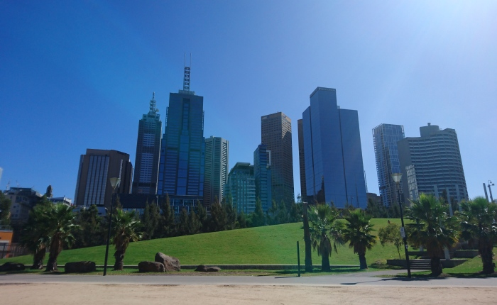10 free (or cheap) things to do in Melbourne